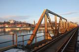 Ptuj from the railway bridge Ptuj z �elezni�kega mosta_MG_6719-11.jpg