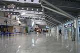 Podgorica airport letali¹èe Podgovrica_MG_5706-11.jpg