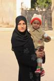 Mothers love materinska ljubezen_MG_8235-11.jpg