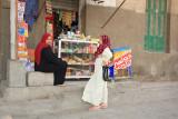 At shop pri trgovini_MG_5011-11.jpg