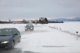 Snowdrifts and wind sne�ni zameti in veter_MG_6306-111.jpg