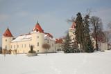 Rače castle grad Rače_MG_6868-11.jpg