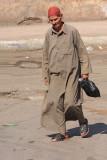 Man on the street  moški na ulici_MG_8267-11.jpg