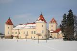 Rače castle grad Rače_MG_6850-111.jpg