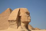 Giza view_MG_3666-11.jpg