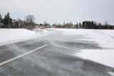 Snowdrifts and wind sne�ni zameti in veter_MG_6327-111.jpg