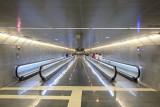 Corridor in Frankfurt airport hodnik_MG_7288-111.jpg