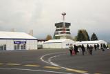 Airport letali�če Edvarda Rusjana Maribor_MG_7539-11.jpg