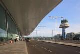 Barcelona airport_MG_7998-11.jpg