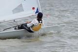 Sailing jadranje_MG_9718-111.jpg