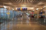 Barcelona airport_MG_7586-111.jpg