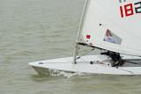Sailing jadranje_MG_0178-11.jpg