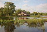 Ponds in Milicz ribniki_MG_8936-111.jpg