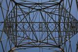 Transmission line daljnovod_MG_0923-1.jpg