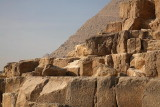 Pyramids_MG_2719-1.jpg