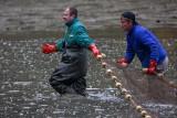 Fishermen ribièa_MG_7515-1.jpg