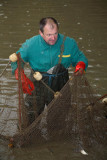 Fisherman ribiè_MG_7525-1.jpg
