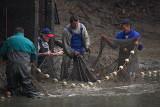 Fishermen ribièi_MG_7666-1.jpg