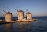 greece_island_chios