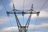 Transmission line daljnovod_MG_8575-1.jpg