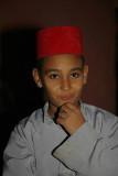 Boy_MG_0022-1.jpg
