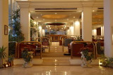 Intercontinental Pyramids Park Resort Cairo_MG_9744-1.jpg