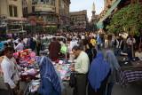 On the market Khan El-Khalili tr�nica_MG_9388-1.jpg