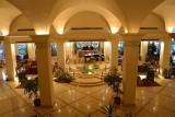 Hotel lobby Intercontinental Pyramids Park Resort Cairo_MG_9742-1.jpg