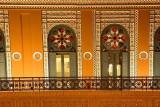 Facade of Cairo Marriott  hotel_MG_9412-1.jpg