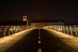 Ptuj-bridge most_MG_0633-1.jpg