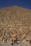 Pyramid of Khufu, great pyramid, pyramid of Cheops Keopsova piramida_MG_9821-1.jpg
