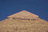 Khafre pyramid kefrenova piramida_MG_9868-1.jpg