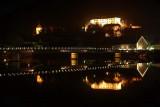 Ptuj-bridge and castle most in grad_MG_0638-1.jpg