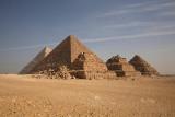 Pyramids in Giza_MG_9889-1.jpg