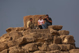 On the top of the pyramid_MG_9886-1.jpg