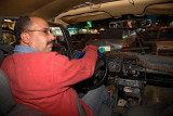 Taxi driver taksist_MG_9400-1.jpg