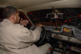 Taxi driver taksist_MG_0588-1.jpg