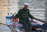 Fisherman ribi�_MG_8625-1.jpg