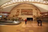Sharm el Sheikh Airport letali¹èe_MG_4215-1.jpg