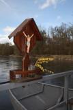 On the ferryboat on river Mura brod na reki Muri_MG_6299-1.jpg