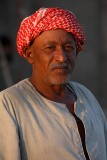 Egyptian egip�an_MG_4958-1.jpg