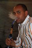 Smoker kadilec_MG_5275-1.jpg