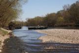 Mill and ferry on river Mura mlin in brod na Muri_MG_6296-1.jpg
