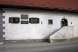 Vrba- birthplace of the Slovenian poet Dr. France Pre¹eren_MG_1346-1.jpg