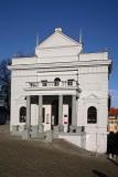 Ptuj theatre gledali¹èe_MG_7343-1.jpg