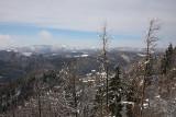 Winter in mountains zima v gorah_MG_6407-1.jpg
