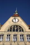 Ptuj-town hall mestna hi¹a _MG_7339-1.jpg