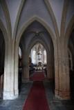 Ptuj-church of st. George cerkev sv. Jurija_MG_7348-1.jpg