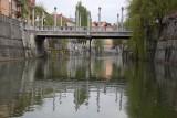 Ljubljana-river Ljubljanica_MG_8043-1.jpg