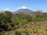 further south at Finca El Porvenir.....